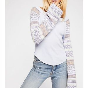 Sweater from freepeople